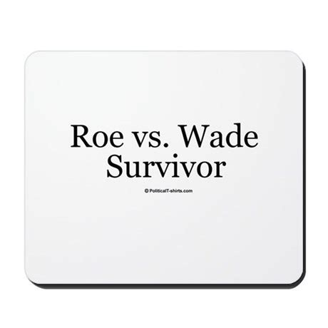 Roe V Wade Essays: Examples, Topics, Titles, & Outlines